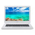 Acer Chromebook 13 CB5-311