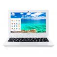 Acer Chromebook 11 CB3-111