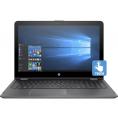 HP ENVY x360 15z touch