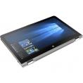 HP ENVY x360 15-aq015nr