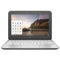 HP Chromebook 11-2210nr