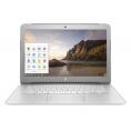 HP Chromebook 14-ak010nr