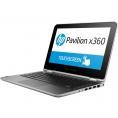 HP Pavilion x360 11-k101na