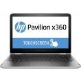 HP Pavilion x360 13-s108na