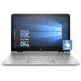 HP Spectre x360 15-ap005na