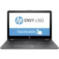 HP ENVY x360 15-ar002na