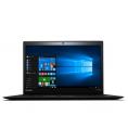 Lenovo ThinkPad X1 Carbon (4th gen)