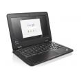 Lenovo ThinkPad 11e Chromebook (3rd gen)