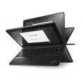 Lenovo Yoga 11e Chromebook (3rd gen)