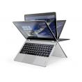 Lenovo Yoga 710 (11