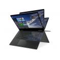Lenovo Yoga 710 (15