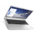 Lenovo Ideapad 710S (13