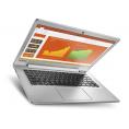 Lenovo Ideapad 510S (14