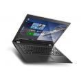 Lenovo Ideapad 100S (14