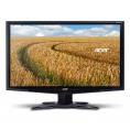 Acer G215HV