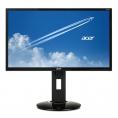 Acer CB241H bmidr