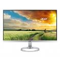 Acer H257HU smidpx