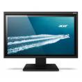 Acer B226HQL ymdrpz