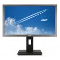 Acer B246HQL Aymidr