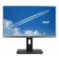 Acer B276HK ymjdpprz