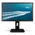 Acer B246HYL Bymdpr
