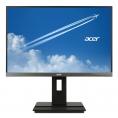 Acer B246HYL Bymjjpprzx
