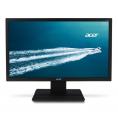 Acer V196HQL Ab