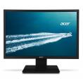 Acer V196WL bd