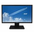 Acer V246HQL Abd