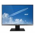 Acer V246WL ydp