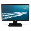 Acer V276HL Cbmd
