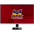 ViewSonic VX2778-smhd
