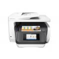 Canon OfficeJet Pro 8730