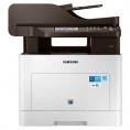 Samsung ProXpress C3060FW