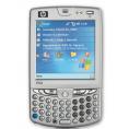 HP iPAQ hw6500