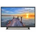 Toshiba 55S3653DB