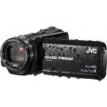 JVC Everio GZ-R410