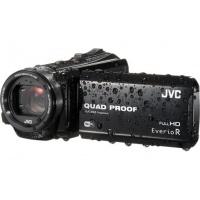 JVC Everio GZ-RX610