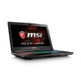 MSI GT62VR Dominator Pro-005