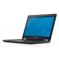 Dell Precision 15 3510