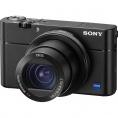 Sony Cyber-Shot DSC-RX100 Mark V