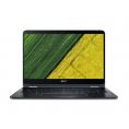 Acer SP714-51-M4YD