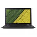 Acer SP315-51-35DZ