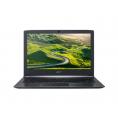 Acer Aspire S5-371T-72KV