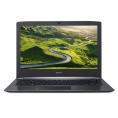 Acer Aspire S5-371T-78TA