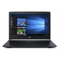Acer Aspire VN7-792G-51K9