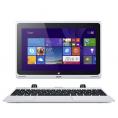 Acer Aspire SW5-015-12KL