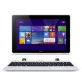 Acer Aspire SW5-015-15DL