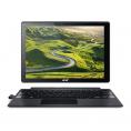 Acer Switch Alpha 12 SA5-271-37QB