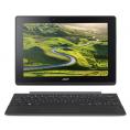 Acer Aspire SW3-016-17R9